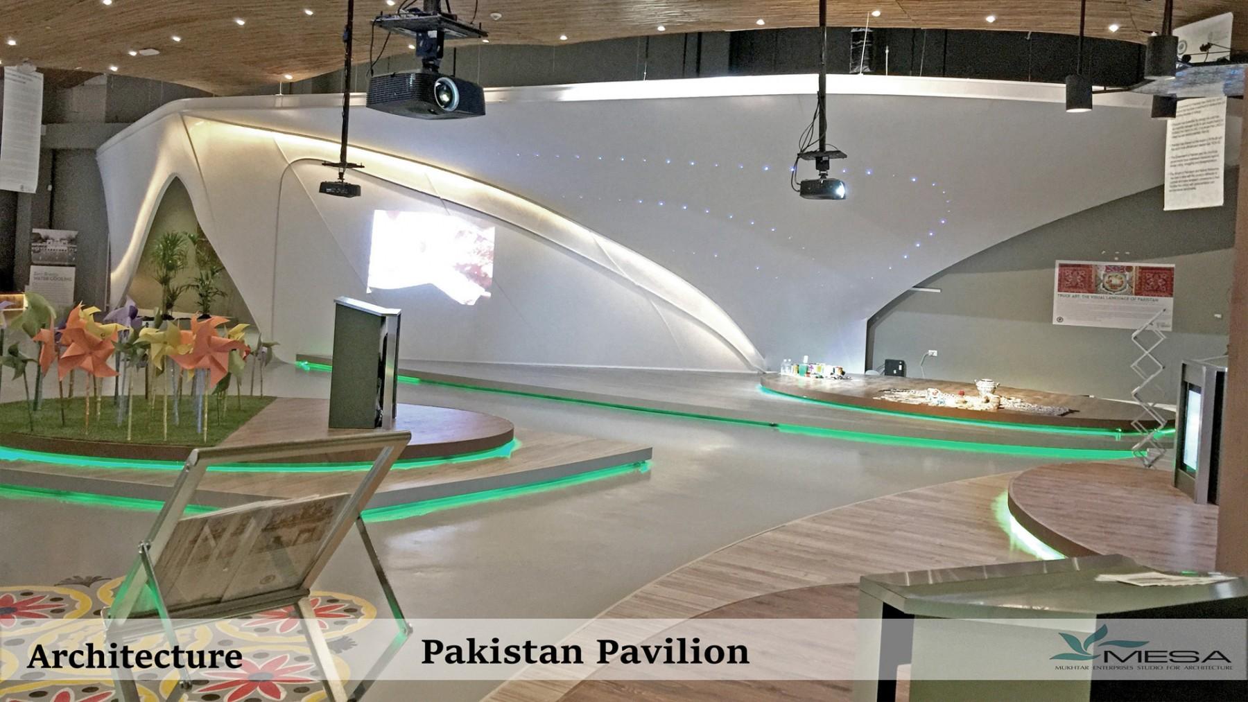 Pakistan-Pavilion-21