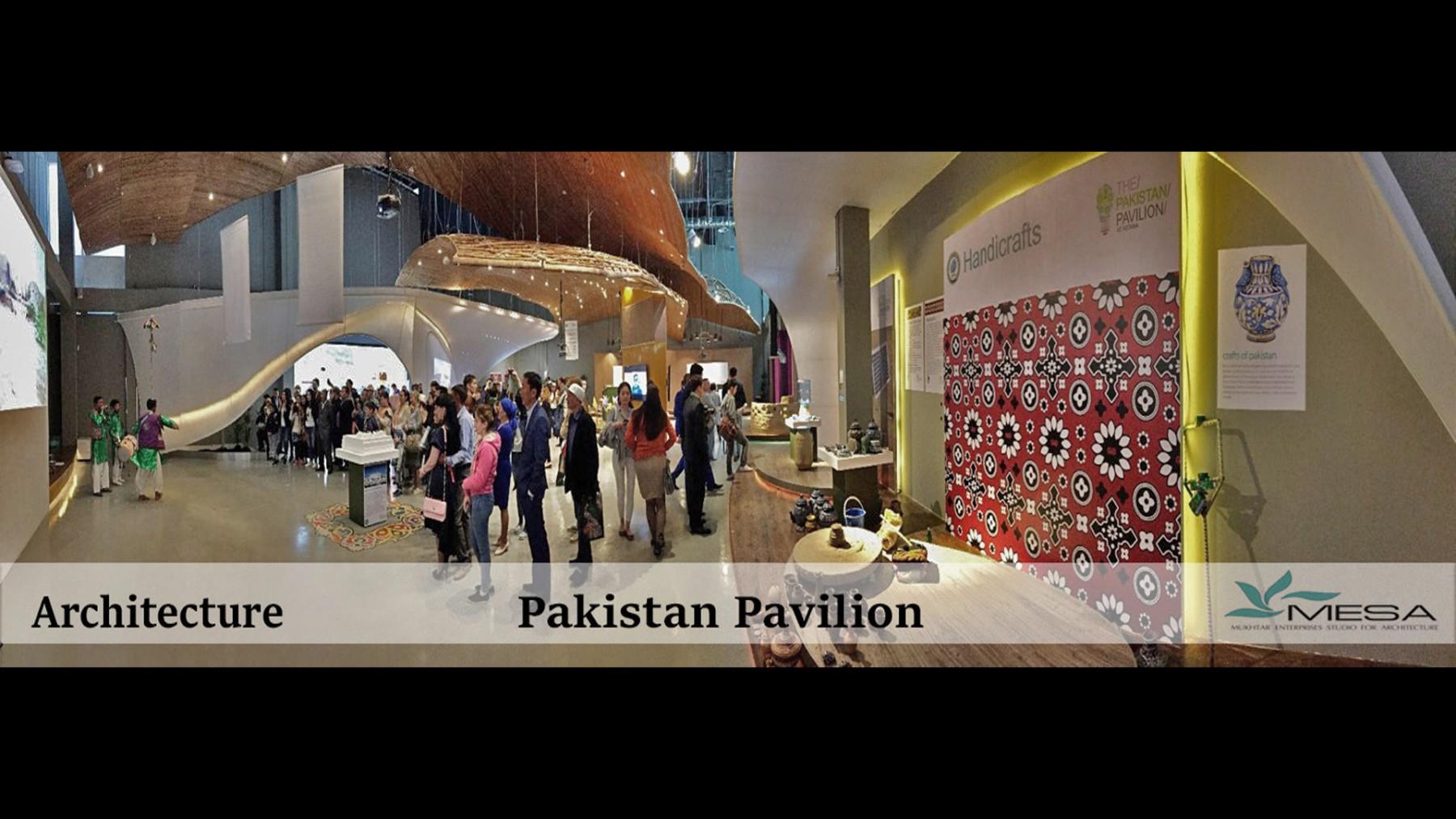 Pakistan-Pavilion-22