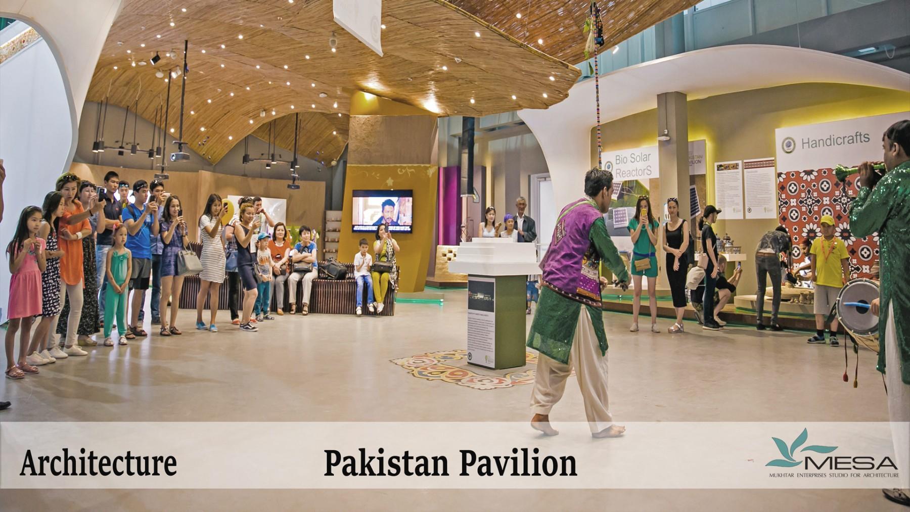 Pakistan-Pavilion-23