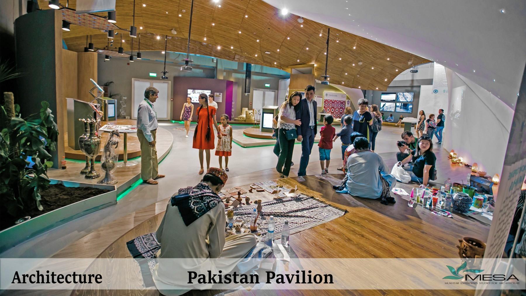 Pakistan-Pavilion-24