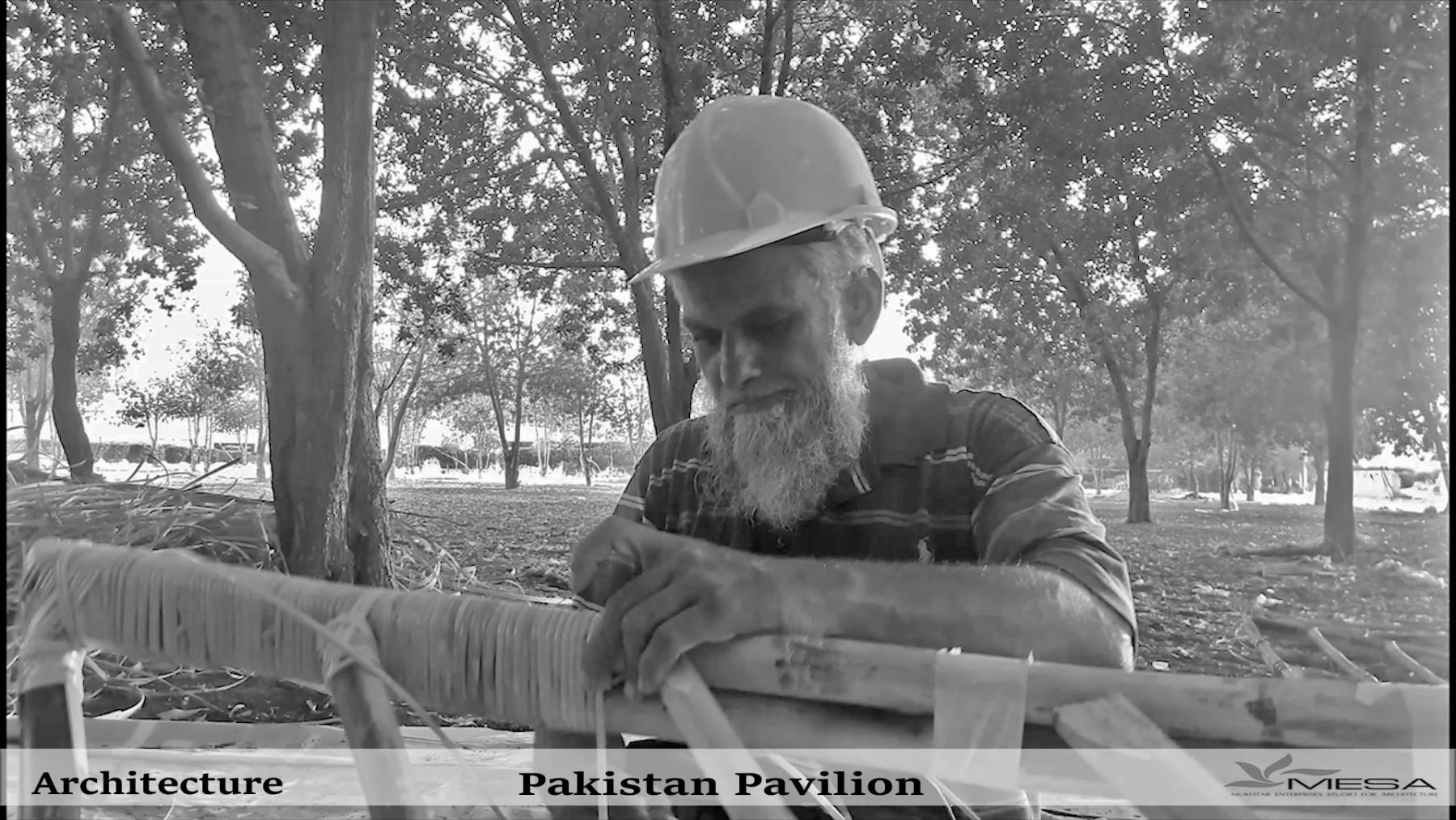 Pakistan-Pavilion-26