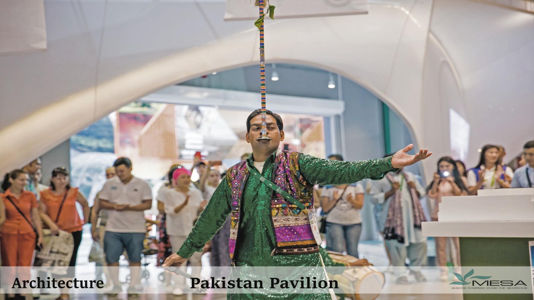 Pakistan-Pavilion-27