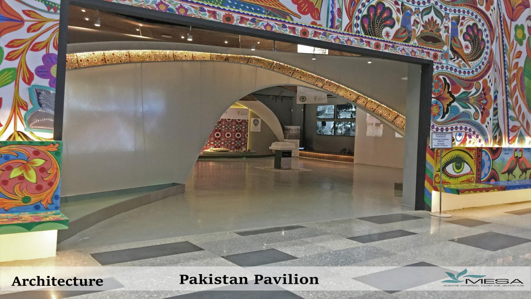 Pakistan-Pavilion-28