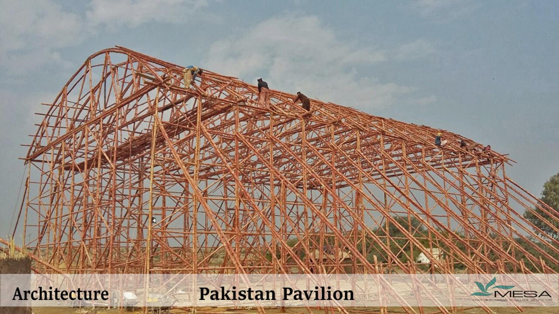 Pakistan-Pavilion-29