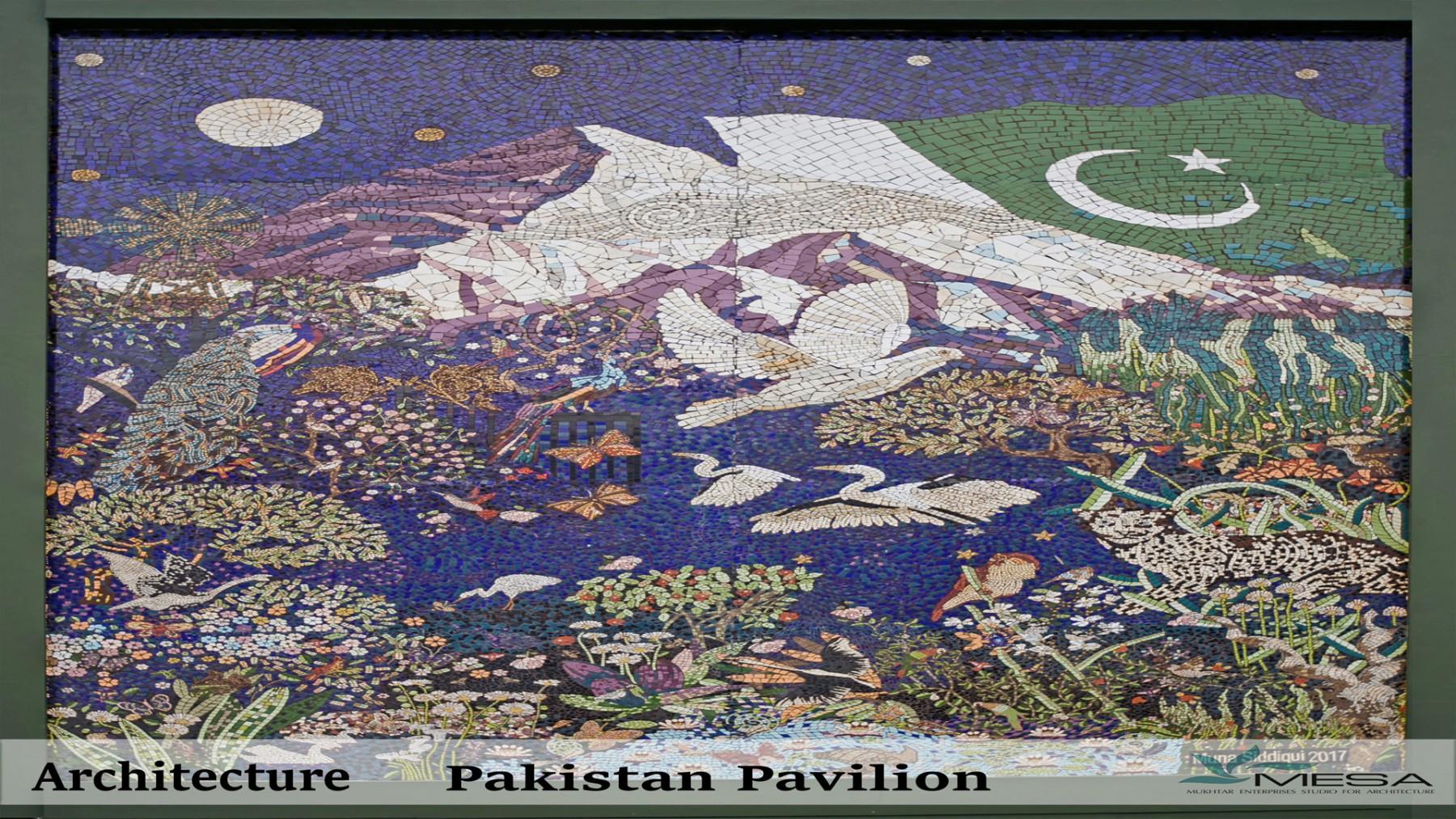 Pakistan-Pavilion-3