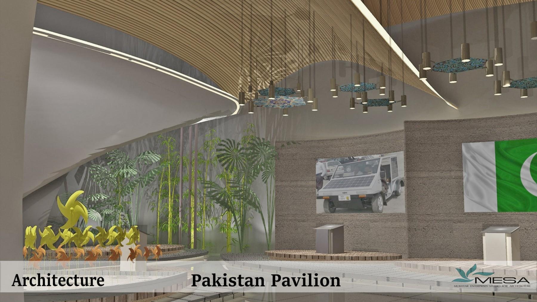 Pakistan-Pavilion-30