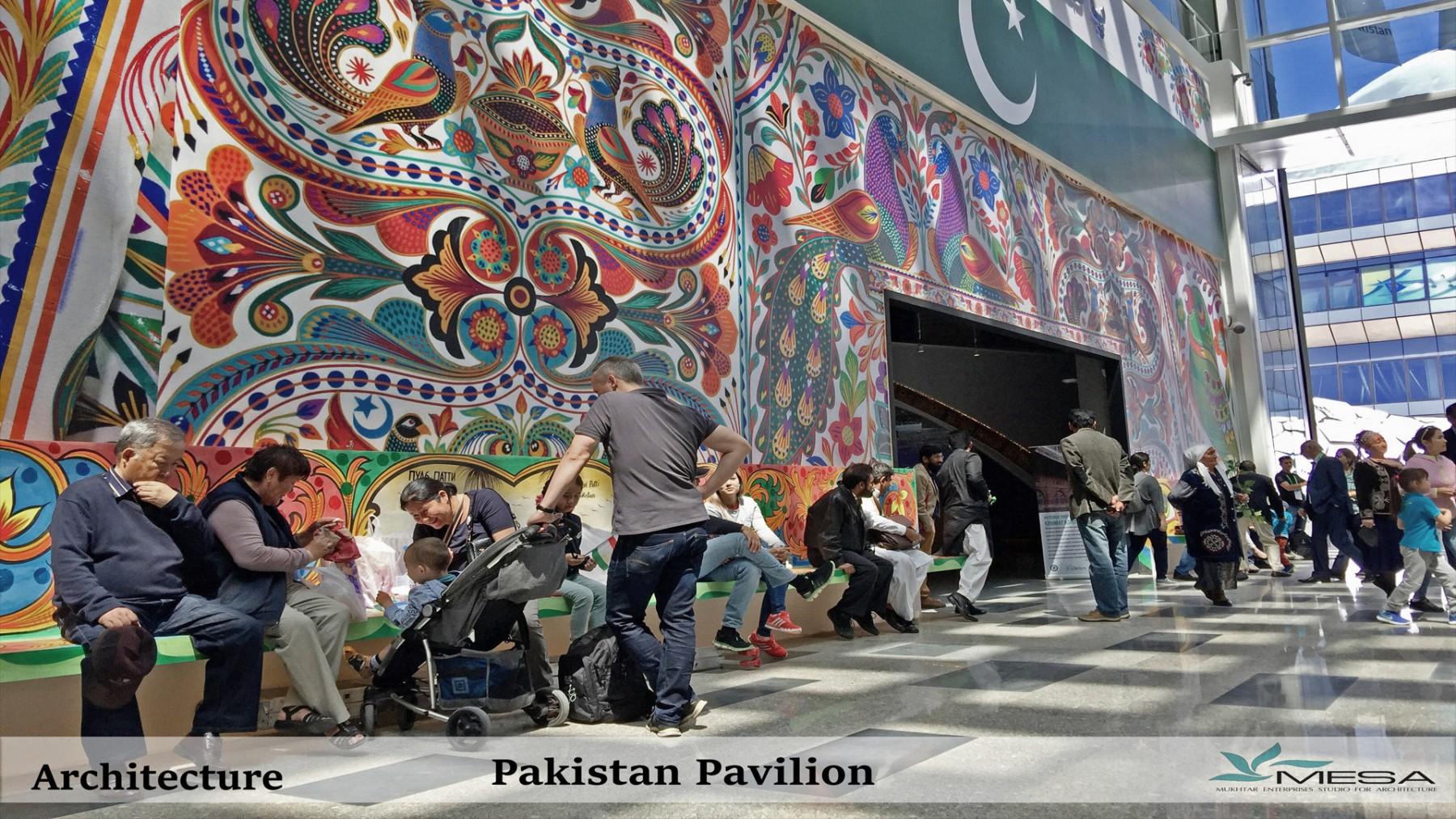 Pakistan-Pavilion-31