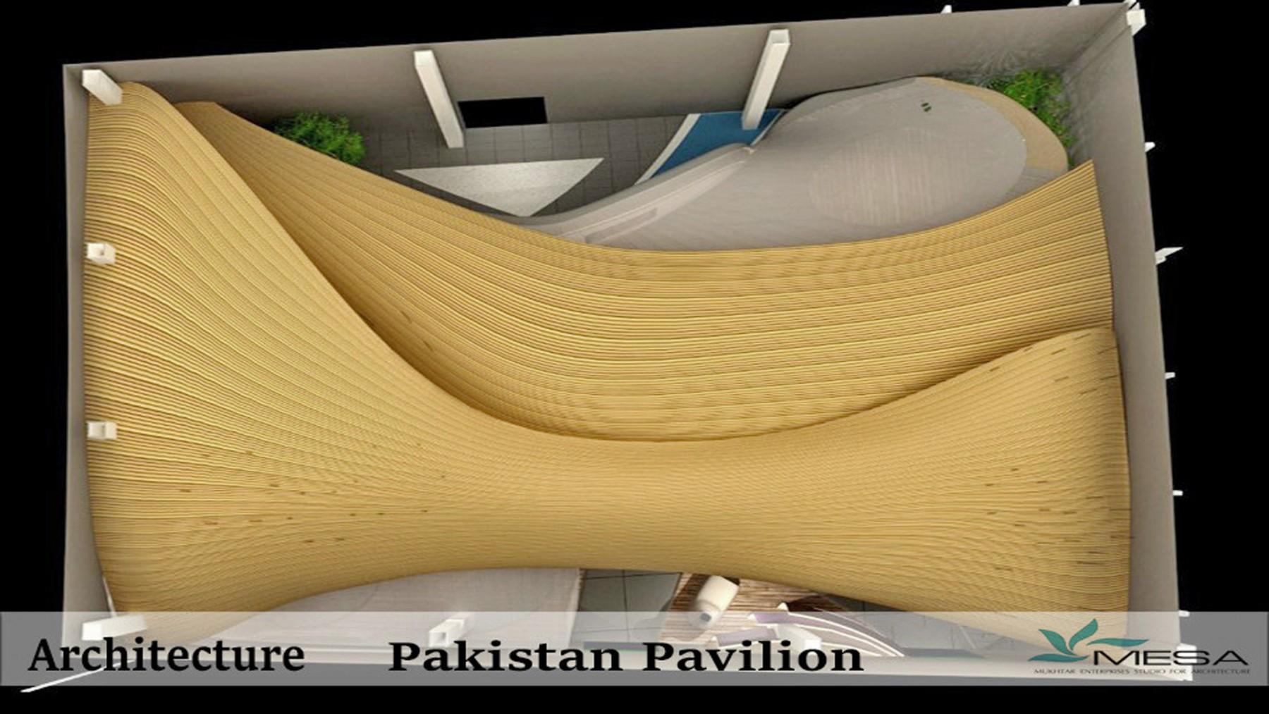 Pakistan-Pavilion-32
