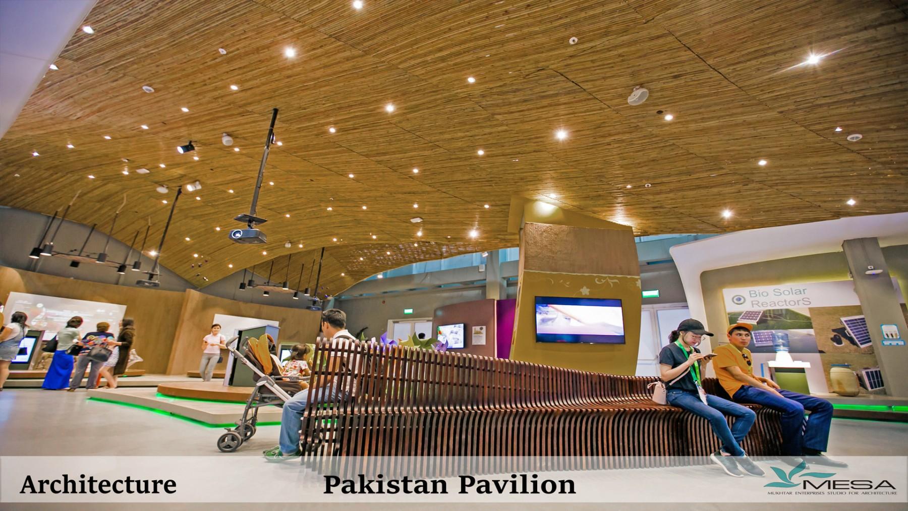 Pakistan-Pavilion-4