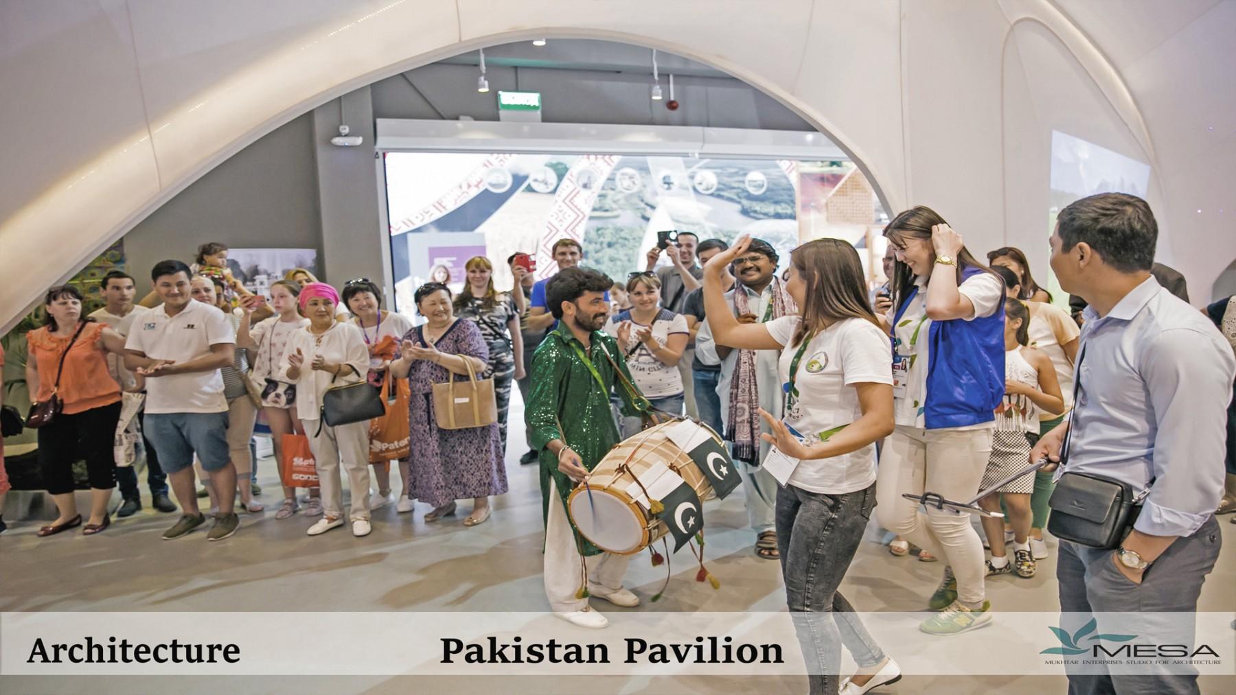 Pakistan-Pavilion-5