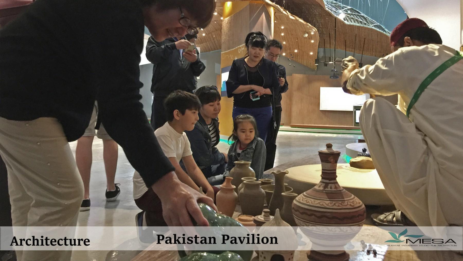 Pakistan-Pavilion-6