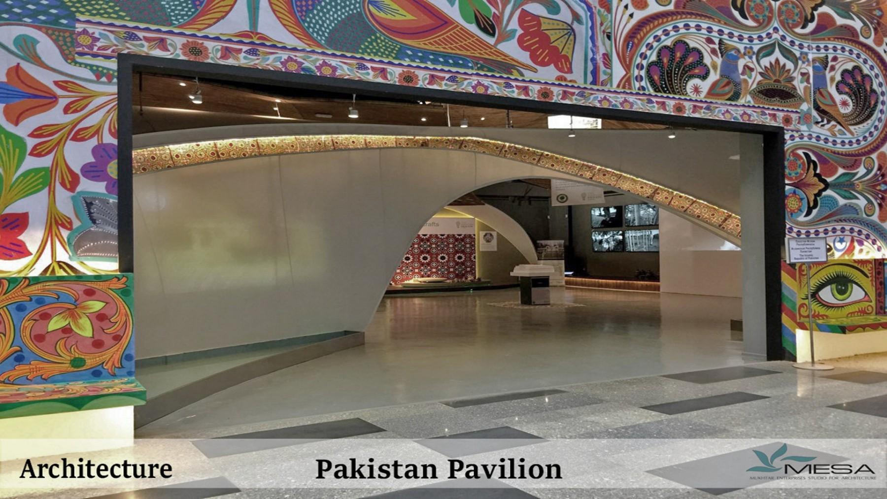 Pakistan-Pavilion-7