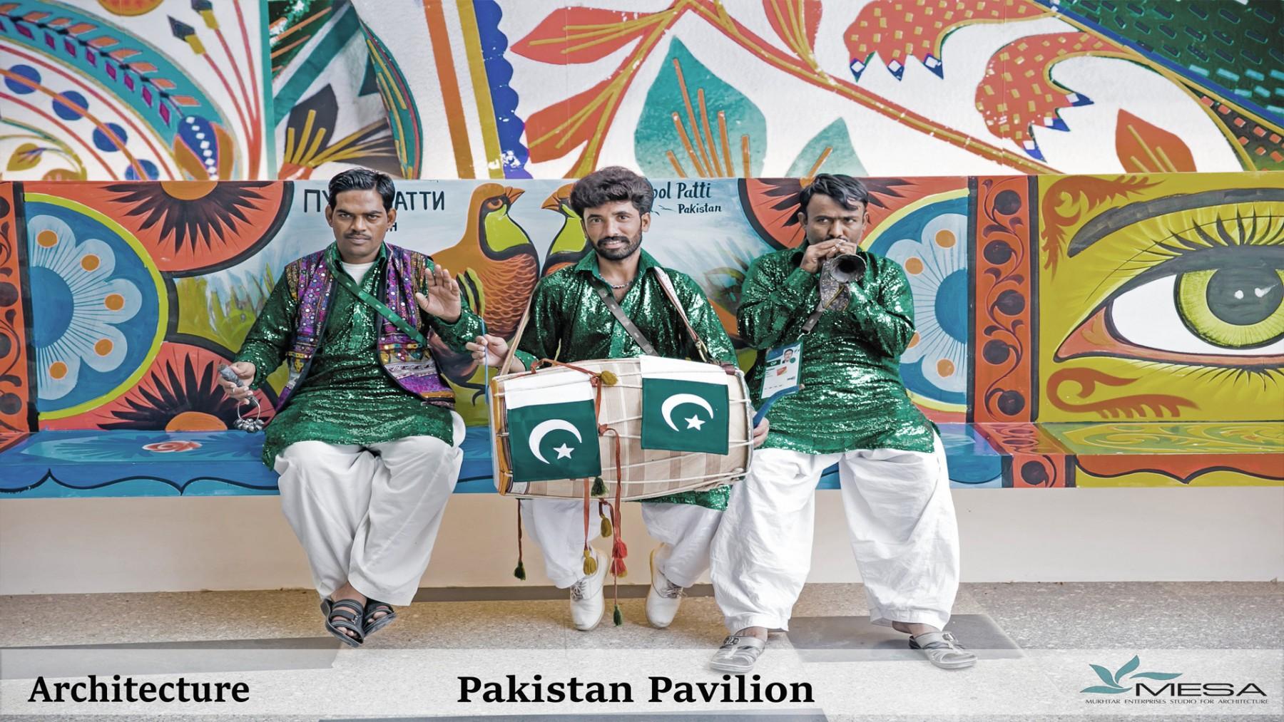 Pakistan-Pavilion-8