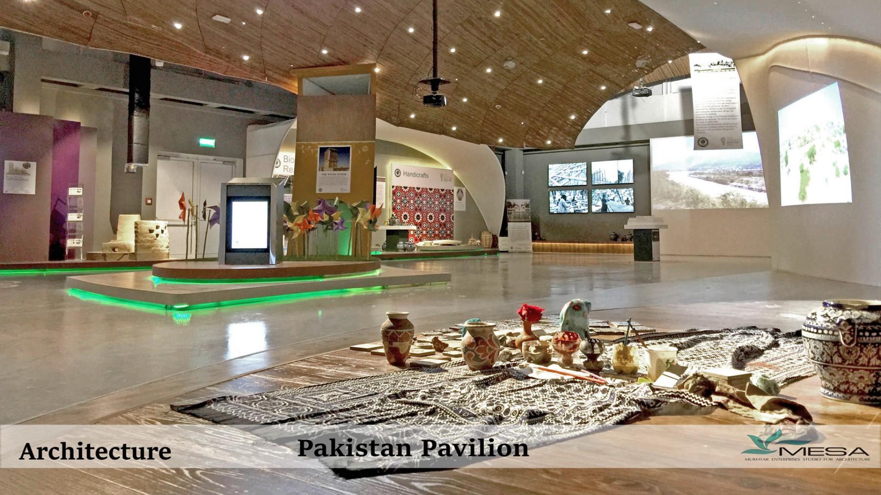 Pakistan-Pavilion-9