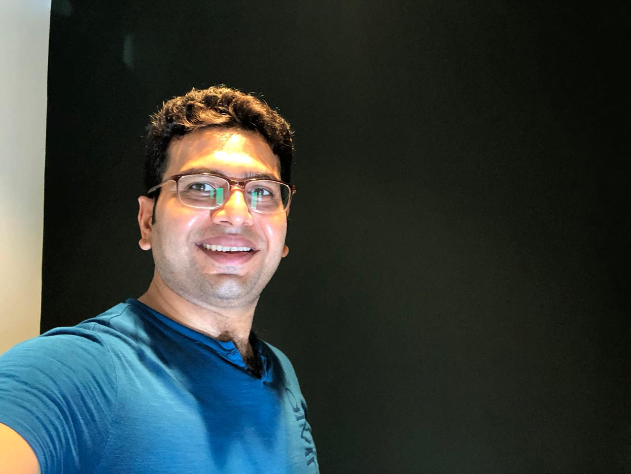 Muhammad Hissaan Awaiz Randhawa